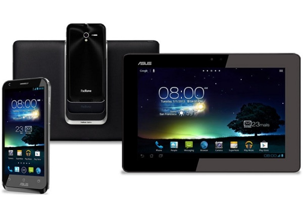 asus_padfone_2_official